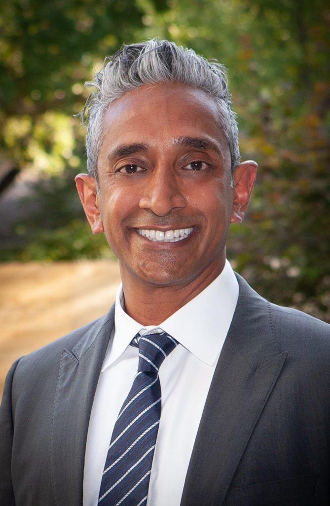 Yogesh Patel DDS - Plano Endodontist - Endodontic Associates of Plano - Plano Root Canal