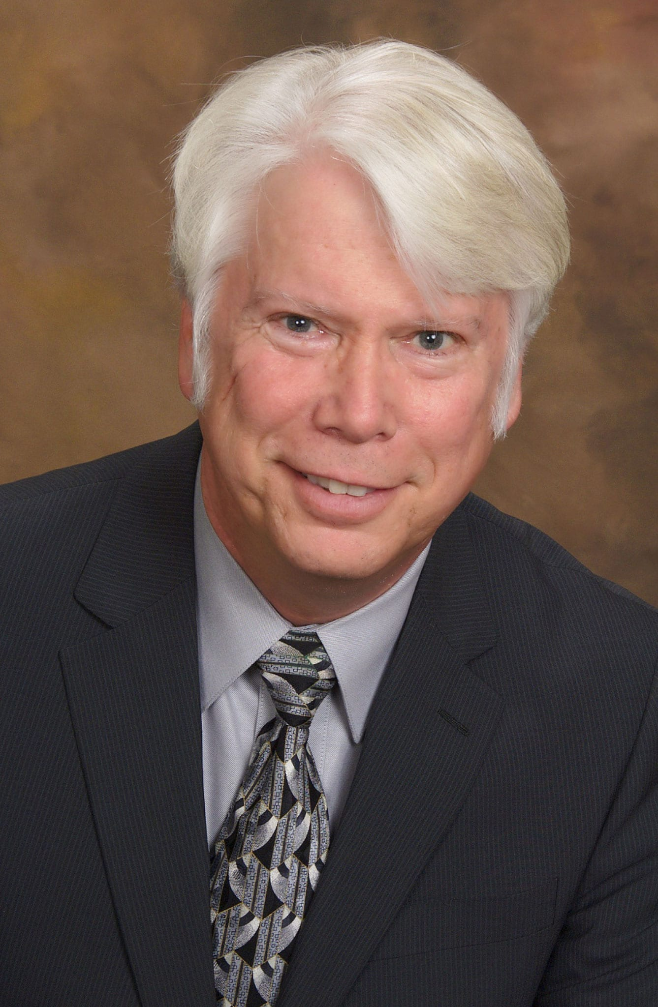 William Bolak DMD - Plano Endodontist - Endodontist Plano TX - Root Canal Plano - Plano Root Canal - Endodontic Associates of Plano