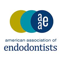 American Association of Endodontists - Endodontic Associates of Plano - Yogesh Patel DDS