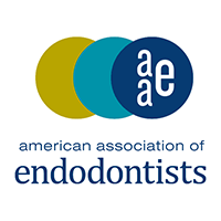 American Association of Endodontists - Endodontic Associates of Plano - Alex Fluery DDS
