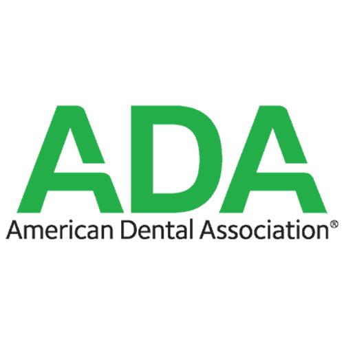 American Dental Association - Endodontic Associates of Plano - Alex Fluery DDS
