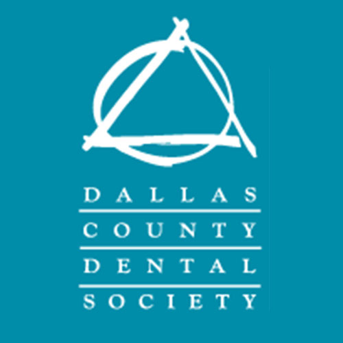 Dallas County Dental Society - Endodontic Associates of Plano - Alex Fluery DDS
