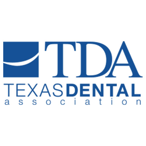 Texas Dental Association - Endodontic Associates of Plano - Yogesh Patel DDS