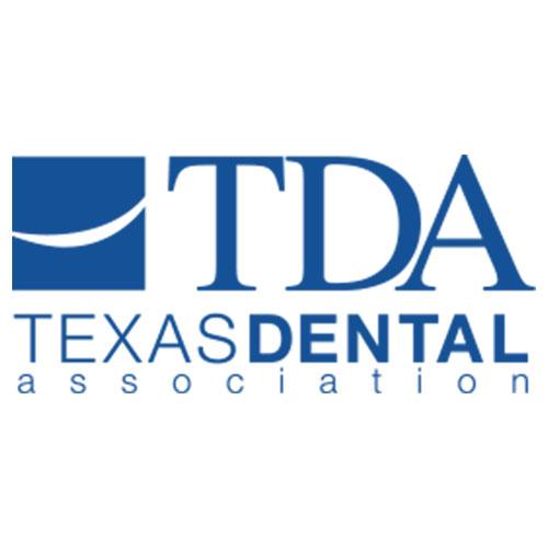Texas Dental Association - Endodontic Associates of Plano - Alex Fluery DDS